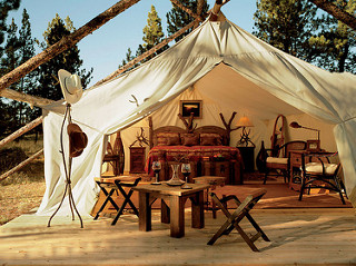le-glamping