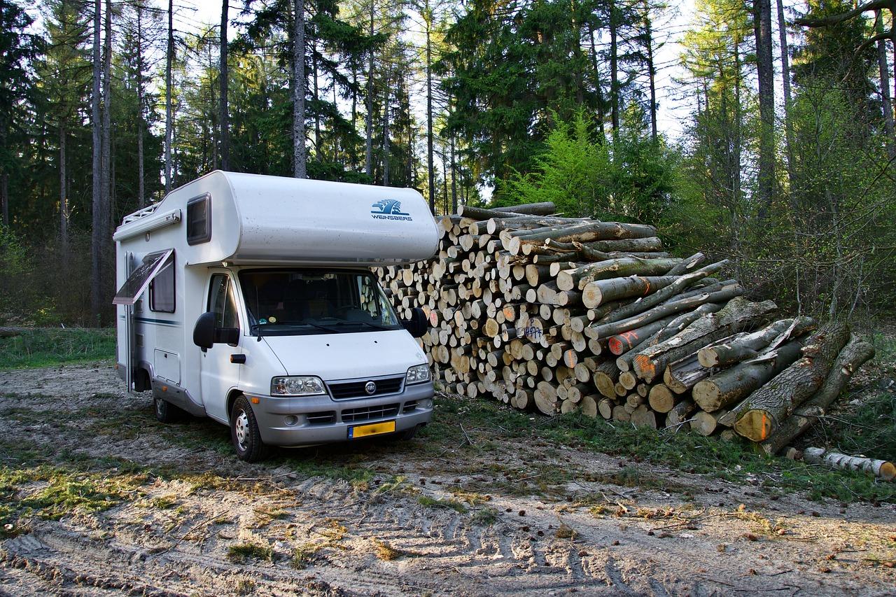 Pourquoi passer un séjour en camping à Luz Saint Sauveur ?
